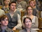 caleb-tris-divergent-movie-photo